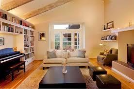 room arrangement small living room furniture arrangement modern living room