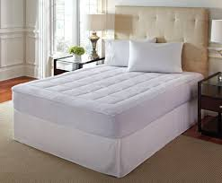 How To Make A Cheap Mattress More Comfortable Mattresses You U0027ll Love Wayfair