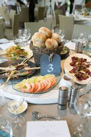 Anniversary Table Centerpieces by Best 25 Family Style Weddings Ideas Only On Pinterest Intimate