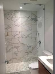 Replacement Shower Door Runners Replace Shower Door Glass Seal Installing Hinges Replacement