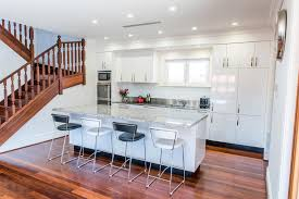 kitchen renovations perth luxury kitchen perth alltech cabinets for more information about our kitchen renovations in perth contact us today on 08 9459 0632 alternatively to learn more about our bathroom renovations