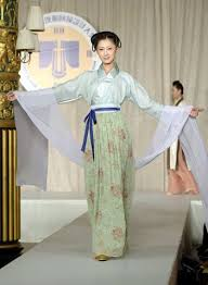 christian couture si鑒e social 56 best clothes images on geishas dresses