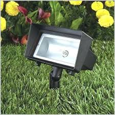 Vista Landscape Lighting Vista Landscape Lighting Prices Pretzl Me