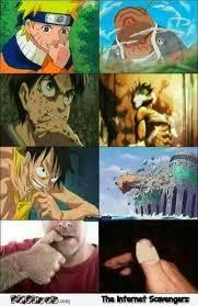 Naruto Memes - best naruto memes in animememes 11 anime memes