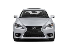 white lexus is300 2016 lexus is 300 price photos reviews u0026 features