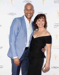 keegan michael key files for divorce from wife ny daily news