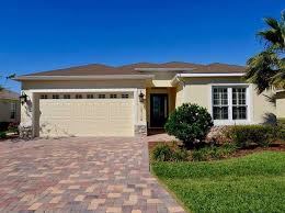 the villages real estate the villages fl homes for sale zillow