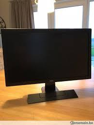 ou vendre ordinateur de bureau vendre ordinateur de bureau 100 images vente en ligne pc