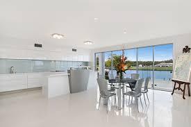 pictures of kitchen floor tiles ideas alluring modern kitchen floor tiles and modern kitchen floor tile