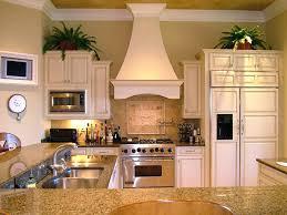 Cabinet Hoods Wood Decorative Vent Hood Kitchen Wooden Vent Hood Designs Reclaimed