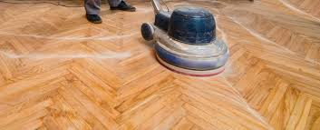 sanding wooden floors when and how to sand wood flooring