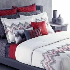 Gray White Duvet Cover 27 Best Duvet Covers Images On Pinterest Bedroom Ideas Duvet