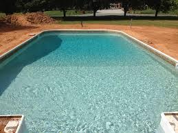 swimming pool minimalist swimming pool designs using dark pool