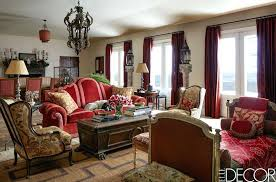 decorating long living room home living room ideas decorating ideas for living rooms alluring