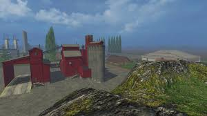 fs15 usa map fs15 states map v1 0 modhub us