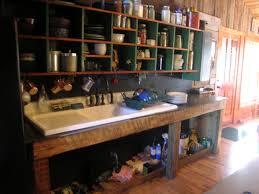 Kitchen Made Cabinets Homemade Kitchen Cabinets Hbe Kitchen