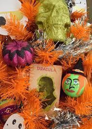 49 best halloween party images on pinterest halloween recipe 112 best halloween images on pinterest happy halloween