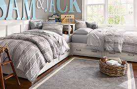 Pottery Barn Furniture Manufacturer Williams Sonoma Inc Pottery Barn Kids