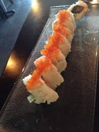 shogun japanese cuisine sushi picture of shogun japanese sushi and grill oakland