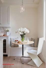 cuisine banquette table salle a manger avec banc pour idees de deco cuisine banquette