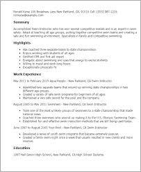 resume exles for highschool students resume exles for high school students with no work experience
