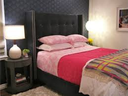 Modern Interior Design Los Angeles Bedroom Decorating And Designs By Taylor Jacobson Interior Design