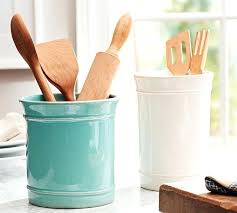 kitchen utensil canister kitchen utensil canister kitchen utensil canister kitchen utensils