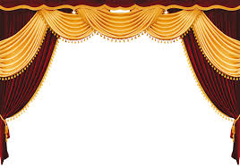 theatre template powerpoint bountr info