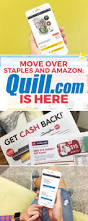 staples black friday coupon move over amazon quill com is here the krazy coupon lady