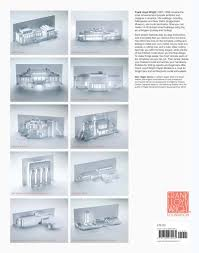 paper architecture u2013 14 projects from frank lloyd wright as