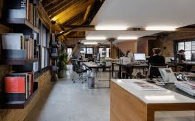 Contemporary Office Interior Design by Contemporary Office Interiors Historic Google Search Urban