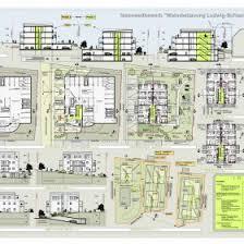 wettbewerbe architektur arch di ewald dobida exzerpt galerie wettbewerbe und studien