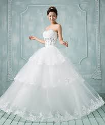 china korean wedding dress china korean wedding dress