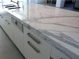 kitchen faucets san diego interesting kitchen on kitchen faucets san diego barrowdems