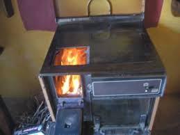 cuisine au feu de bois bois cuisine et feu en creuse un evénement de taille ciao 93