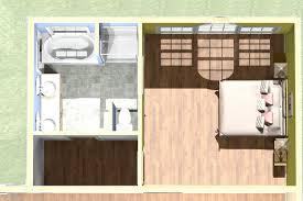 beautiful bedroom floor plans pictures house design interior