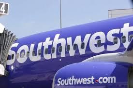 southwest sale hour sale southwest fares fall below 100 round trip