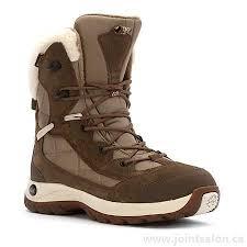 navy canada womens boots s boots canada looking kelsi dagger martha navy