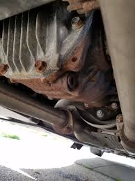 lexus sc300 brake fluid diff fluid change did it actually happen clublexus lexus