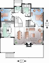 Bungalow Style Floor Plans Bungalow Style House Plan 2 Beds 1 00 Baths 1324 Sq Ft Plan 23 2262
