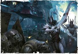 image result for warhammer codex art warhammer pinterest