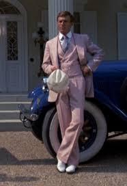 Jay Gatsby Halloween Costume 530 Gatsby Images Gatsby Style Headgear