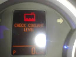 Porsche Cayenne Warning Lights - coolant level warning 6speedonline porsche forum and luxury