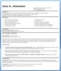 entry level resume template free download mesmerizing sample 5
