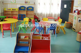 Cheap Kids Chairs Top Quality Lovely Plastic Kids Chair Kindergarten Furniture