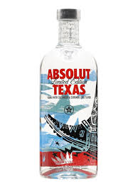 absolut vodka design 24 best absolut cities limited editions images on