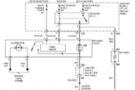 2001 mitsubishi mirage wiring diagram 4k wallpapers