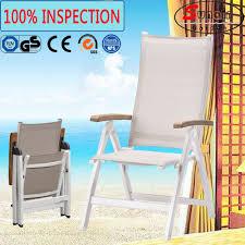 Lightweight Aluminum Webbed Folding Lawn Chairs Folding Lawn Chair With Wheels Folding Lawn Chair With Wheels
