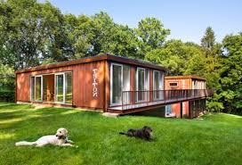 100 home decorating jobs 100 home office design jobs modern