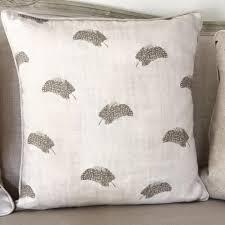 soft furnishings u2013 decorative antiques uk